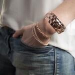 Read More Bracelet Guides link image