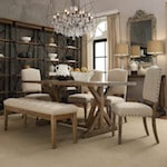 Shop Dining Room Furniture link image