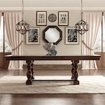 Shop Dining Room Tables link image