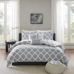 Shop Fashion Bedding link image