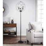 Shop Floor Lamps link image