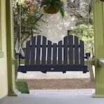 Shop Garden & Patio link image