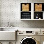 Shop Home Improvement link image