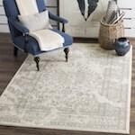 Shop Indoor/Outdoor Rugs link image