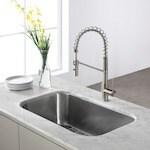 Shop Kitchen Sinks link image