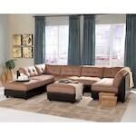 Shop Microfiber Furniture link image