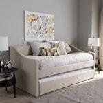 Shop Trundle Beds link image