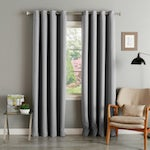 Shop Window Treatments link image
