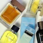 Shop Women's Fragrances link image