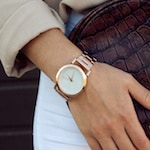 Shop Women's Watches link image