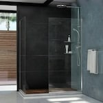 Read More About Showers link image
