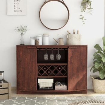 Extra 20% off Select Furniture of America*