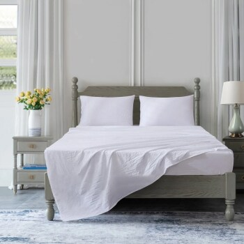 Save On Select Bedding by Country Living