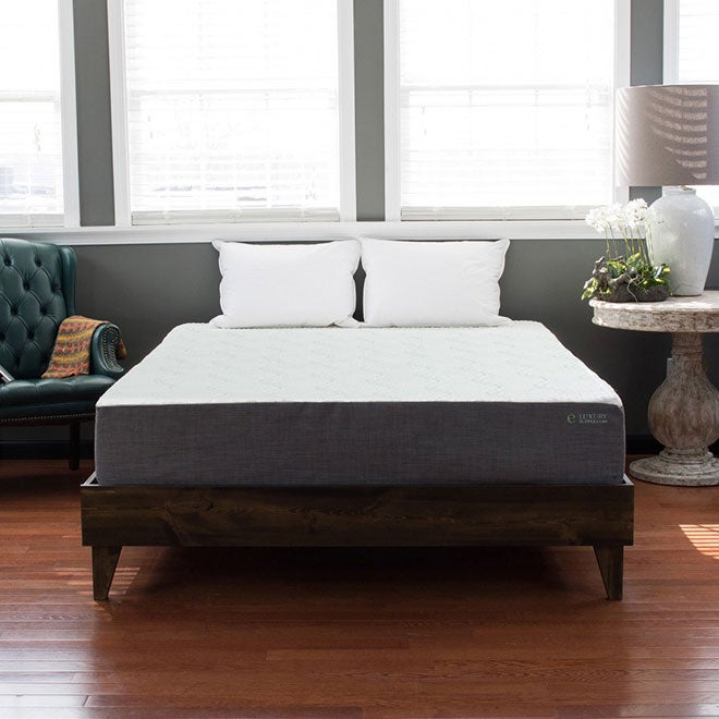 Extra 15% off Select Bedroom Furniture*