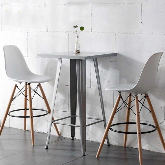 Extra 15% off Select Dining Room Furniture*