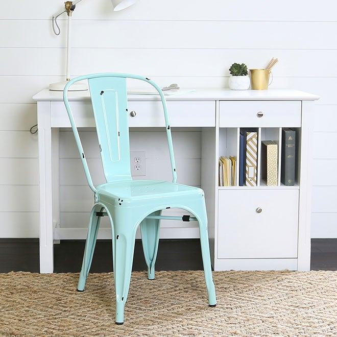 Extra 10% off Select Home Office*