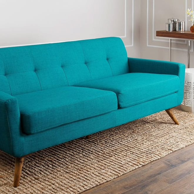 Extra 15% off Select Living Room Furniture*