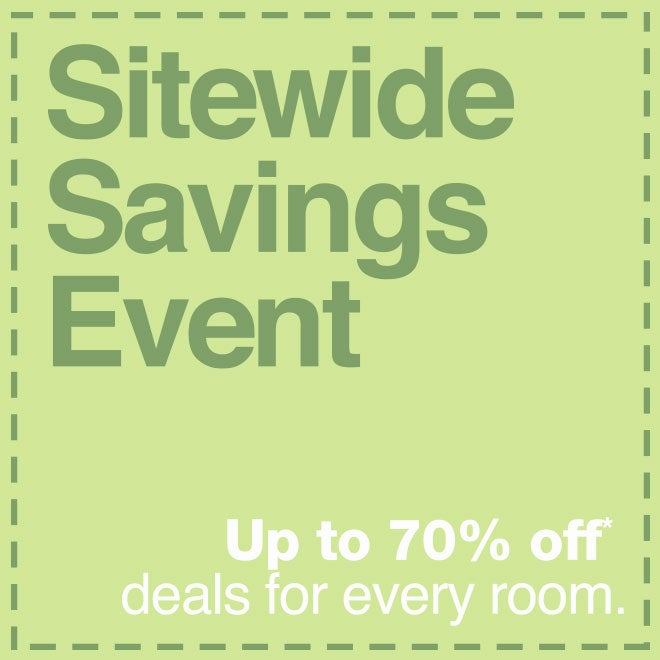 ... Black Friday; Up To 70 Off Site Wide Savings Event ...