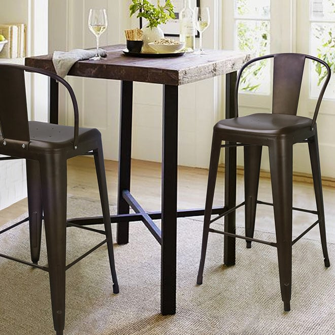 Extra 10% off Dining Room Furniture*
