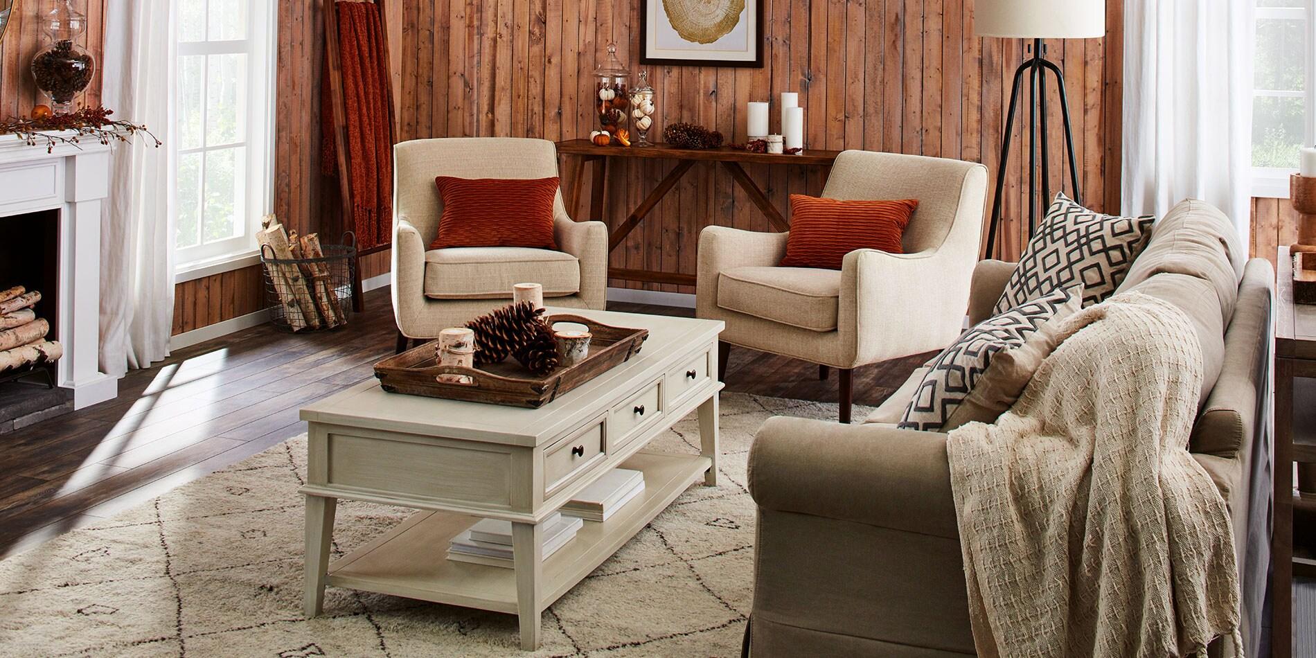 furniture store shop the best deals for nov 2017 overstock com