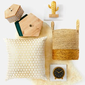 Home Decor Gifts