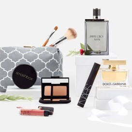 Health & Beauty Gifts