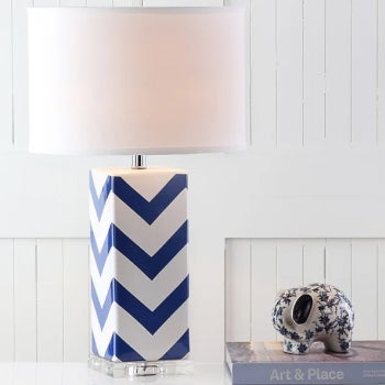 Extra 15% off Select Lighting by Safavieh*