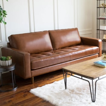 Extra 20% off Select Furniture by Abbyson*