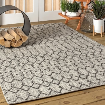 Extra 10% off Select Area Rugs by JONATHAN Y*