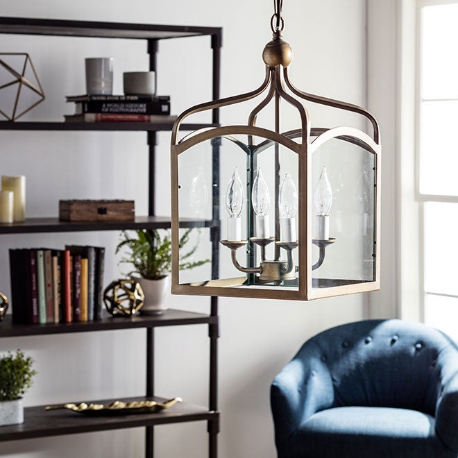 Up to 70% off Home Decor*