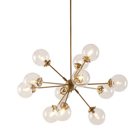 what is a lighting fixture. lighting u0026 ceiling fans shop the best deals for oct 2017 overstockcom what is a fixture