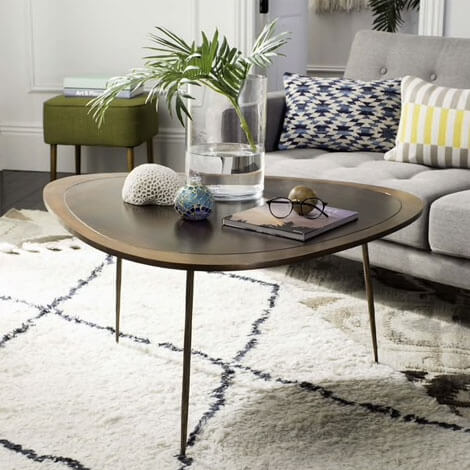 Furniture - Shop The Best Brands up to % Off - Overstock
