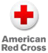 american red cross corporate partnership