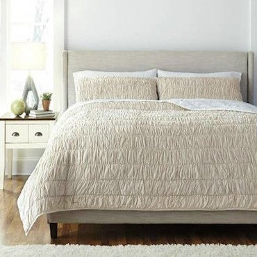 Best Bedspreads for Summer | Overstock.com