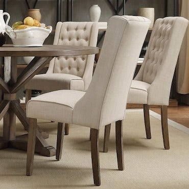 Top 5 Cheap Dining Room Chair Styles | Overstock.com