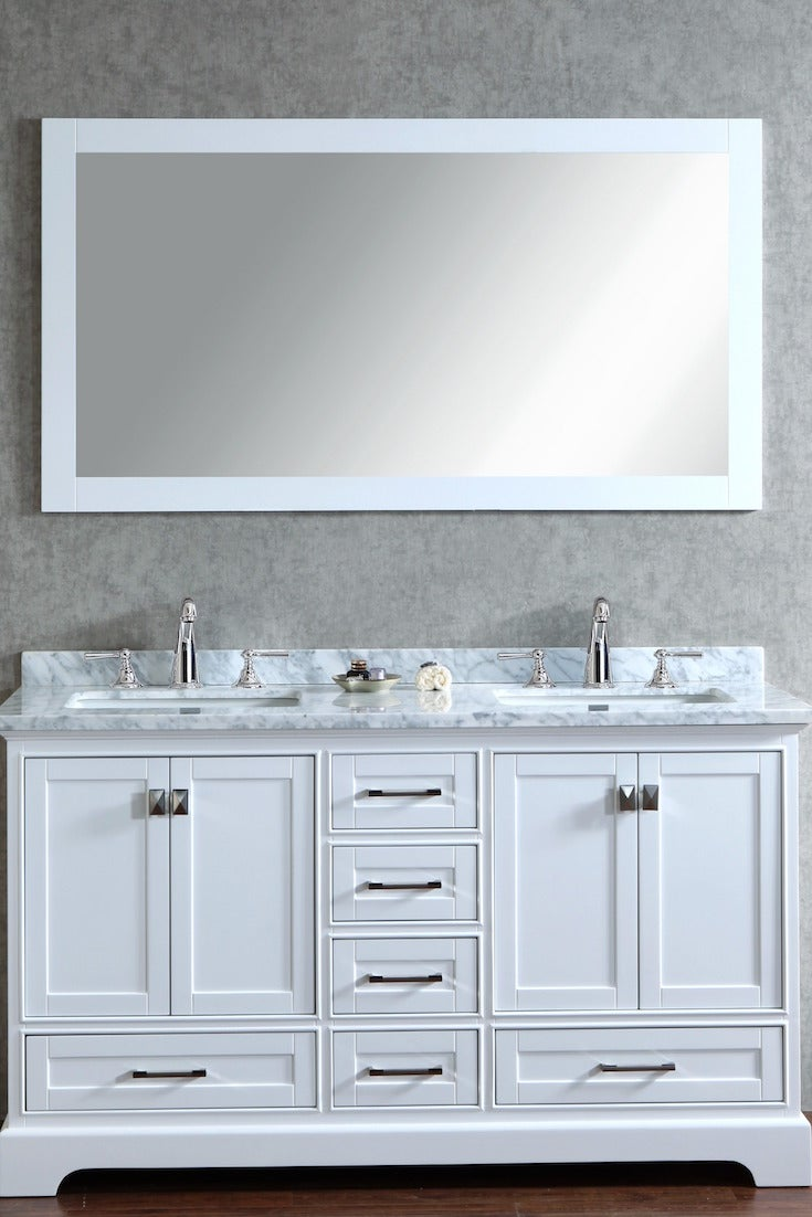 How to Buy the Right Drain for Your Bathroom Sink