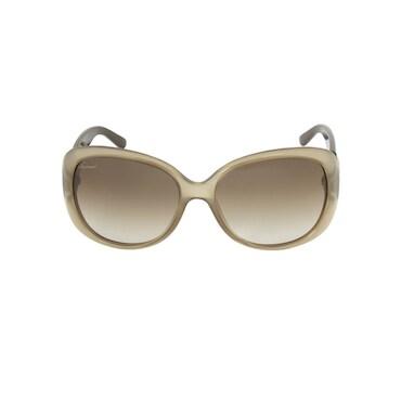 Gradient Gucci Sunglasses