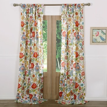 Best Types of Curtain Fabric | Overstock.com