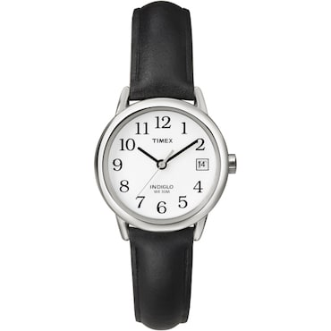 Water-Resistant Timex Watch