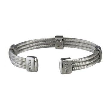 Sabona Magnetic Bracelet