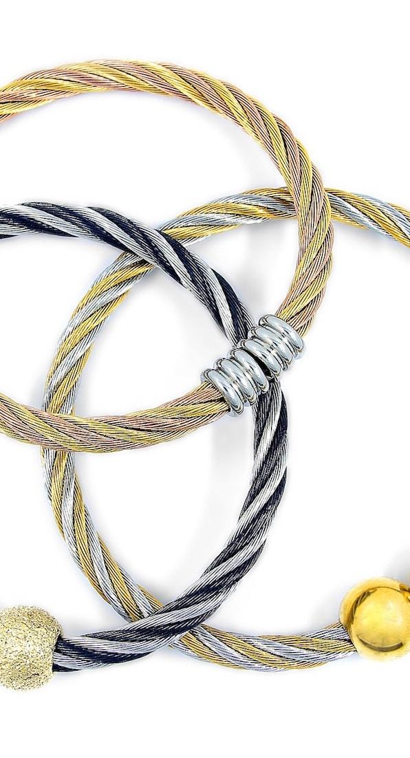 Magnetic Bracelets Benefits Explained