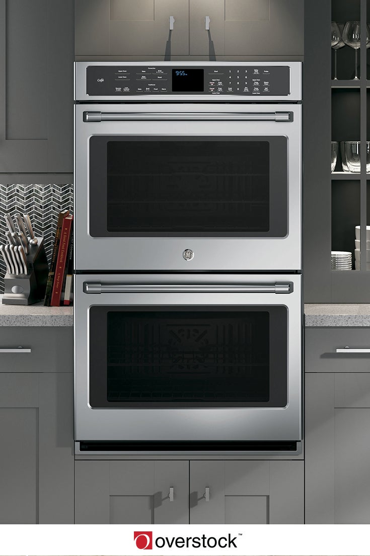 Convection Ovens: Common Questions