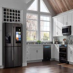 Read More About Large Appliances link image