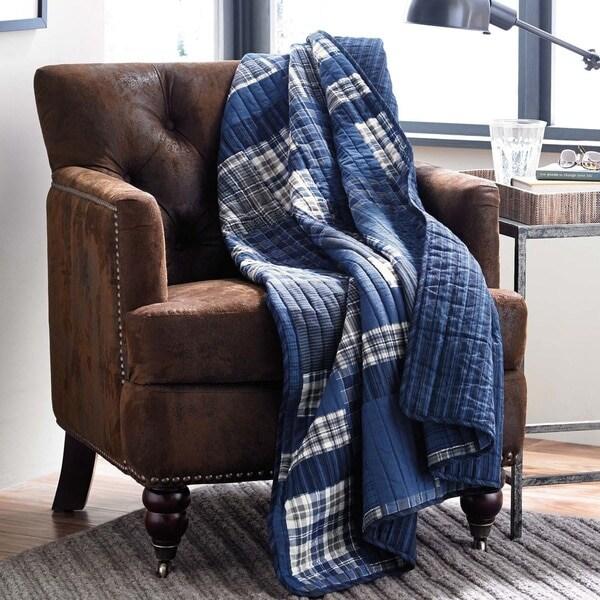 Shop Cotton Blankets link image