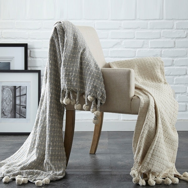 Learn More About Blankets link image