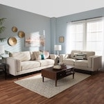 Read More Living Room Furniture Guides link image