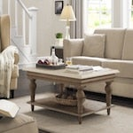 Shop Coffee, Sofa & End Table link image