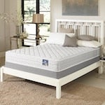 Read More Mattress Guides link image