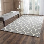 Read More Area Rug Guides link image
