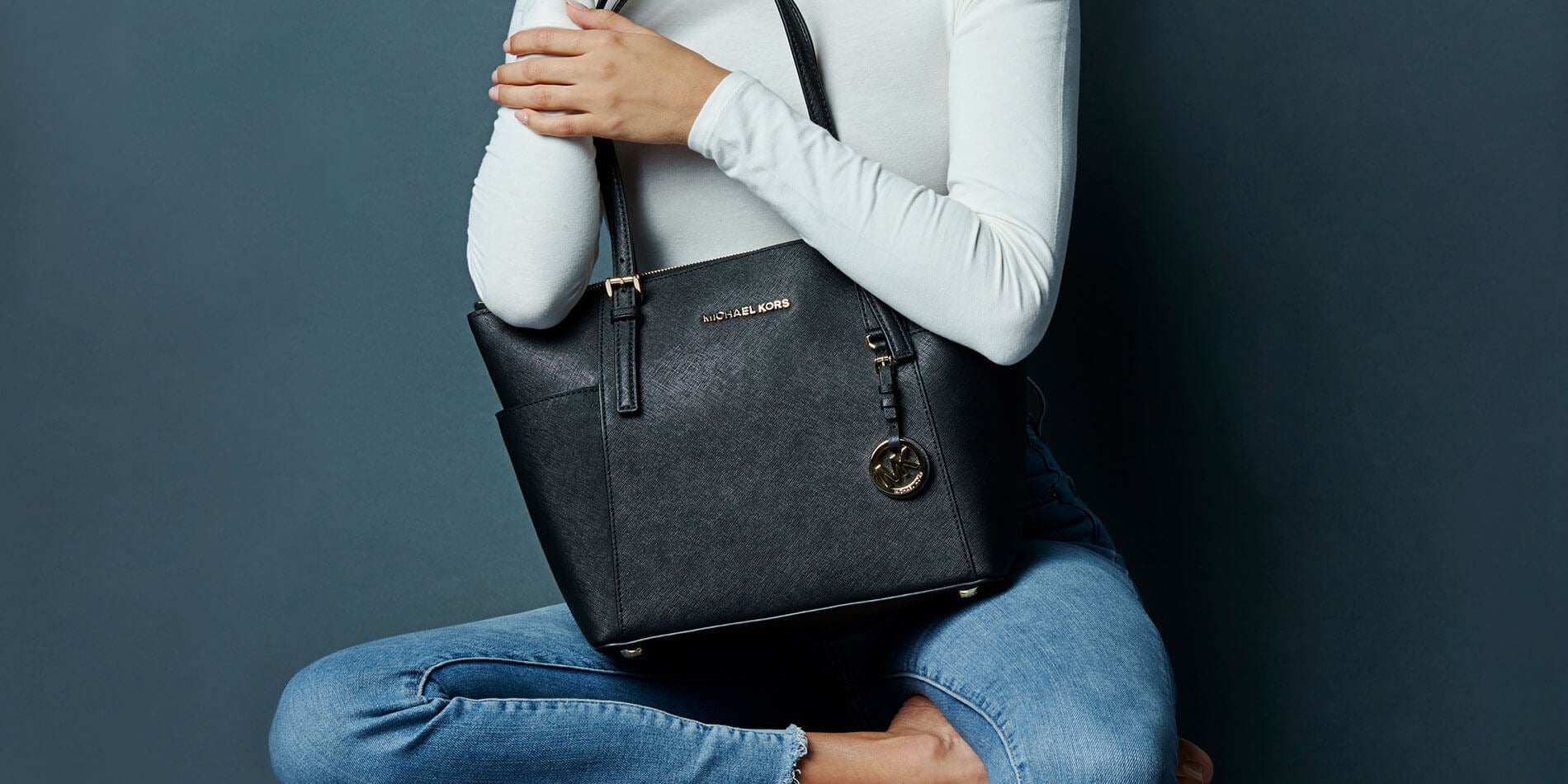 Designer Handbags   Find Great Designer Store Deals Shopping at  Overstock.com d16ecf3a94